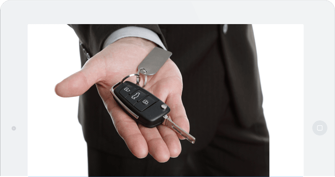 Cash For Cars San Diego >> Cash For Cars Family 619 637 3006 San Diego Car Buyers